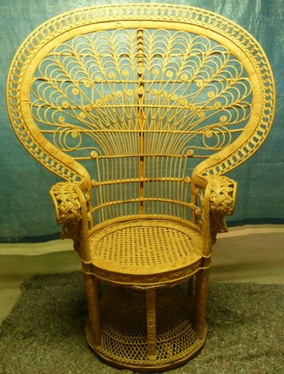 chaise-paon1-e1370361342872
