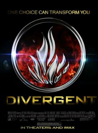 divergent_movie_poster_by_talljake44-d4xh8zp
