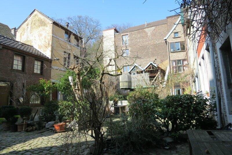 Liège 03