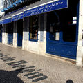 55-Lisbonne-Belem_6321