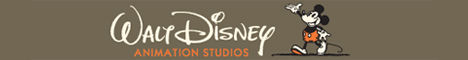 Walt_Disney_Animation_Studios