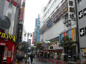 Canalblog_Tokyo03_22_Avril_2010_011