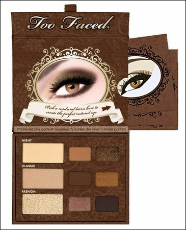 visuel_Palette_Too_Faced___Natural_at_Night