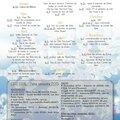 Bulletin municipal-page-023