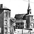 SAINS DU NORD-La Place1