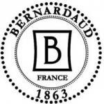 bernardaud-urne_porcelaine