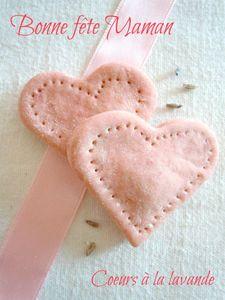 petits biscuits lavande maman (774)