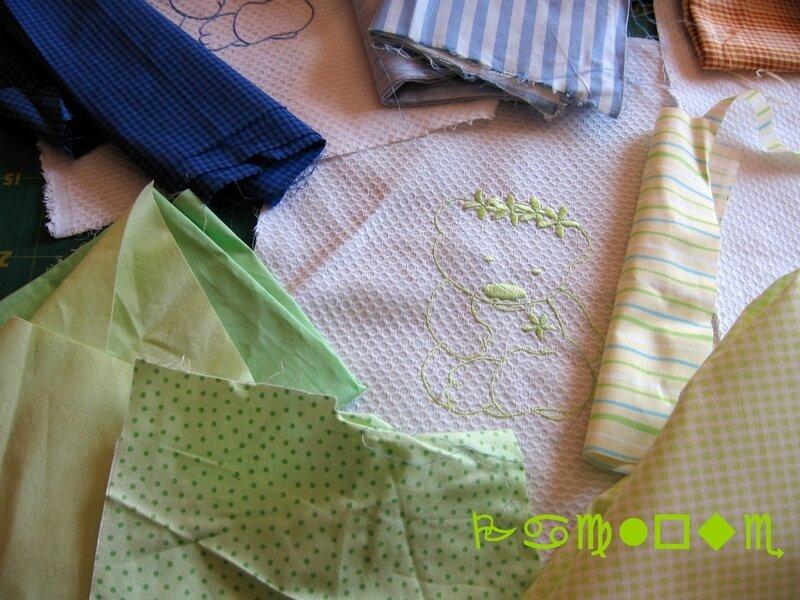 choix tissu 2