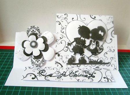 cartes-carte-chevalet-amour-d-enfant-en-no-1816449-img-0357-pour-irnet-817ac_big