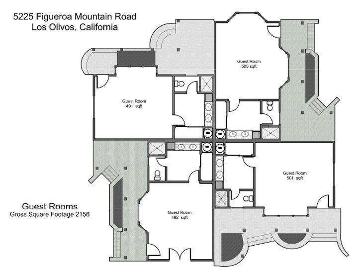 sycamore-valley-ranch6-floor-plans-06