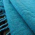 Grande echarpe ou chale ✿ réf. axg702