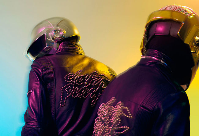 KanyeWestDaftPunk02