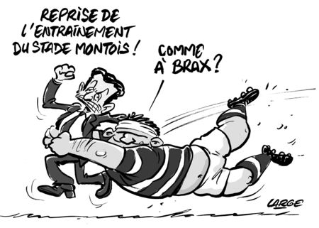 rugby_large
