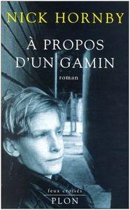 a_propos_de_gamin_1999