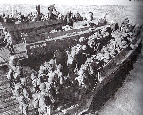 """Préparations du Dday """"06 Juin 1944"""" 71124802"""