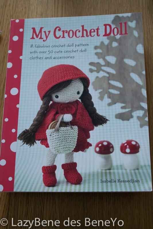 livre crochet poupée-3246