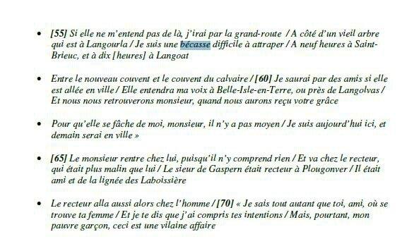 Thèse Le Rol_10