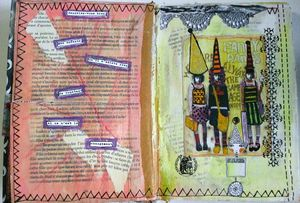 photos_passeport_estelle_et_projet_scrap_010