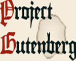 project_gutenberg1