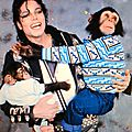 Michael-Jackson-and-Bubbles-14572741482