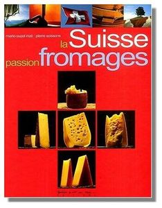 Suisse_Fromage_Passion