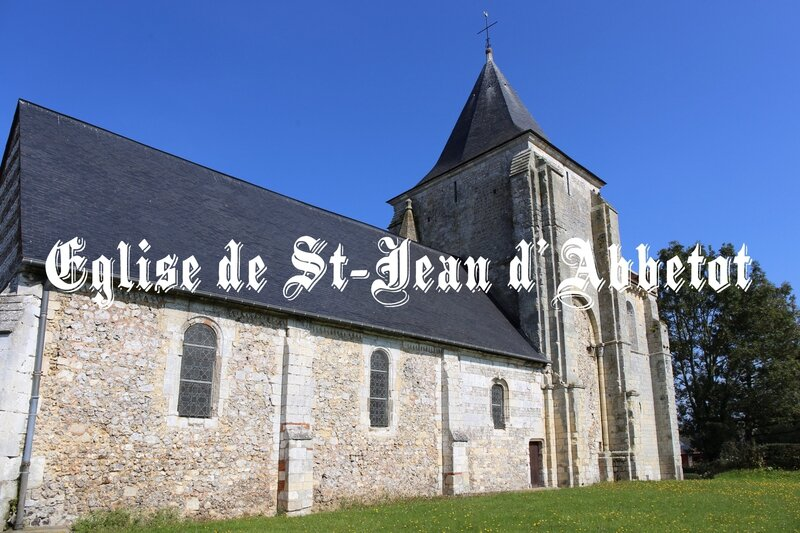 La_Cerlangue_-_Église_Saint-Jean_d'Abbetot_07n