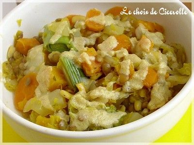 Blanquette_de_l_gumes3