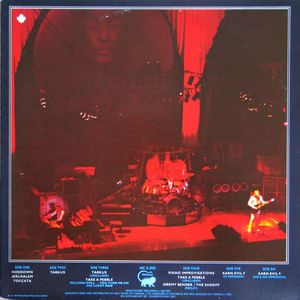 emerson-lake-palmer-welcome-back-my-friends-to-show-that-never-ends-ladies-gentlemen-2284015