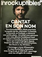 3585133-bertrand-cantat-en-couverture-des-inrock-950x0-2