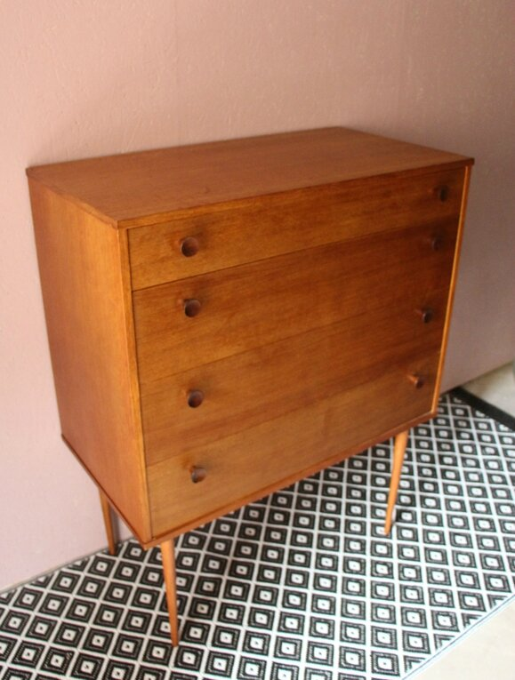 commode-scandinave-côté