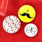 BADGES-MOUSTACHE-2-140x140