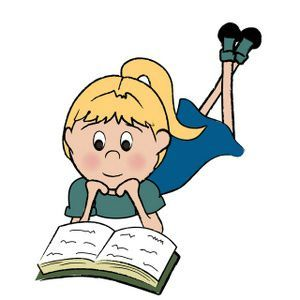 girl_or_child_reading_a_book_0515-1002-0104-0834_SMU