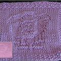 2008 mouton