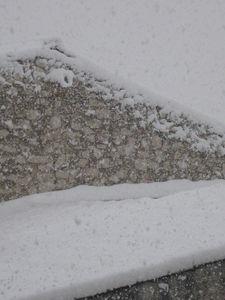 neige_7janvier_003