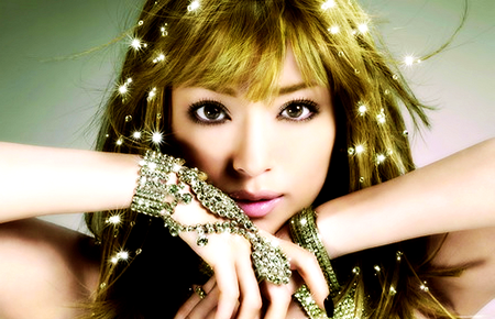 ayumi20hamasaki2010
