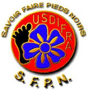 Logo du salon savoir-faire PN GM
