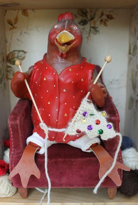 poule2 blog