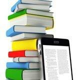 book en stock