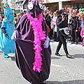 carnaval de landerneau 2014 134