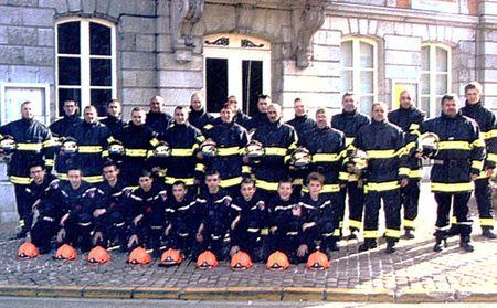 TRELON_Sapeurs_Pompiers_2010