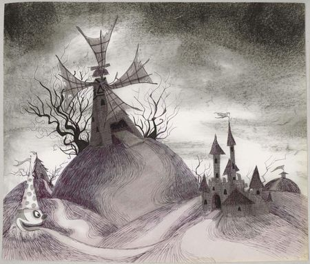 Frankenweenie_Drawing_721118