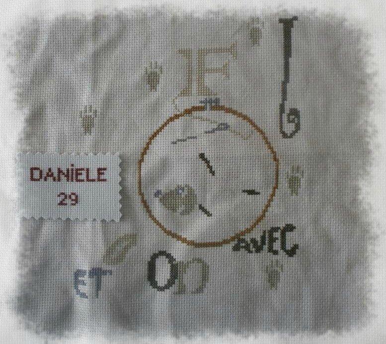 Danièle29