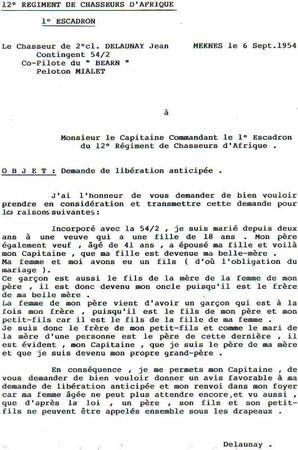 12_RCA_WATTENNE_Demande_d_un_Chasseur_d__Afrique_copie