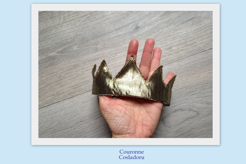 couronne9