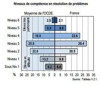 les-niveaux-de-competence-en-resolution-de-problemes-pratiques-des-jeunes-francais_4867001