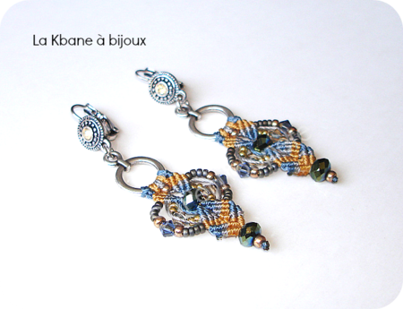lantern earrings_1