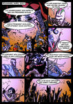 FXIII_R_evolution_page01