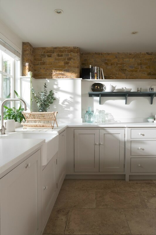 Hackney-Kitchen-Low-Res-21