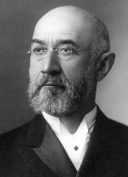 432px-Isidor_Straus_1903