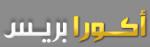 2014-01-17_204938